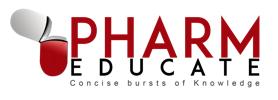 Pharm Educate